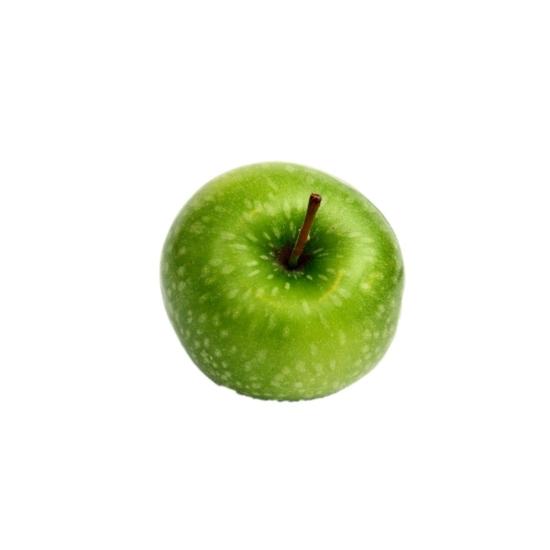 Zöldalma- 1kg