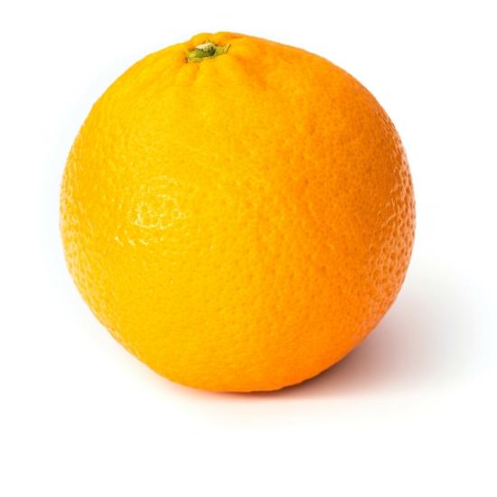 Narancs görög 1 kg