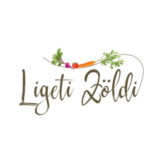 Kiwi lédig - 0,5kg