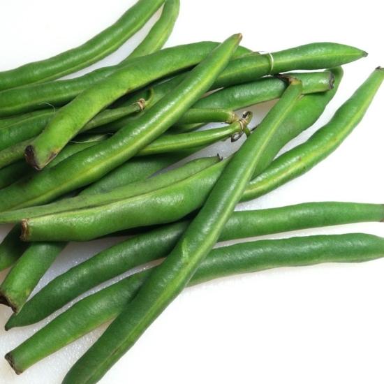 Zöldbab 0,5 kg