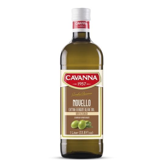 Szüretlen extraszűz olivaolaj 1000ml