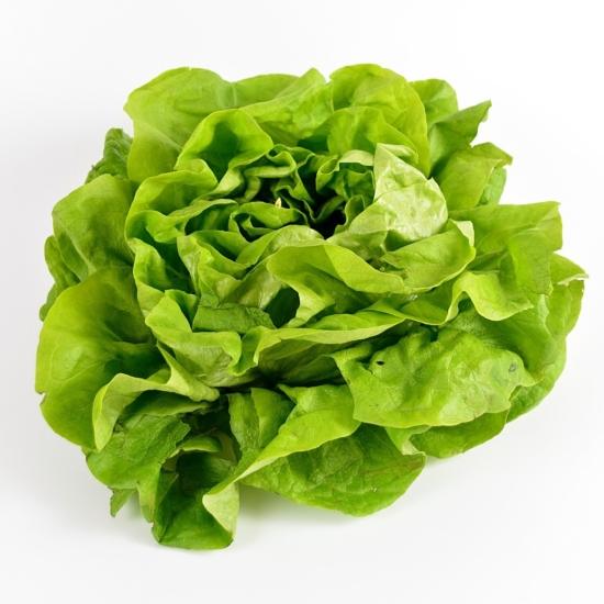Fejes saláta - db