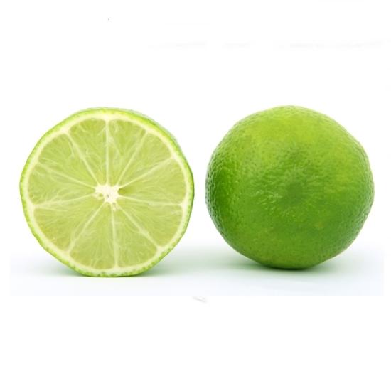 Lime- 0,5 kg