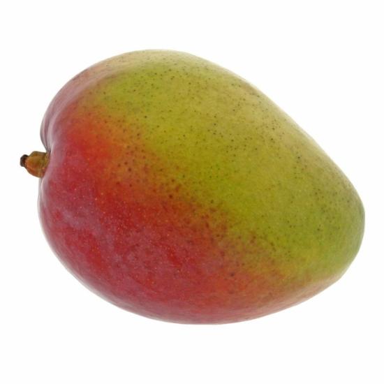 Mangó - db