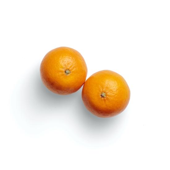 Mandarin -kicsi  1kg