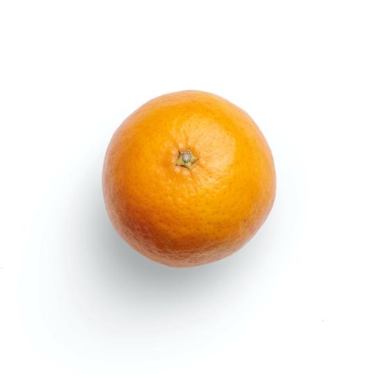 Mandarin -nagy  1kg
