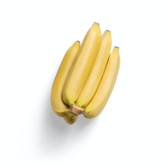 Banán - kg