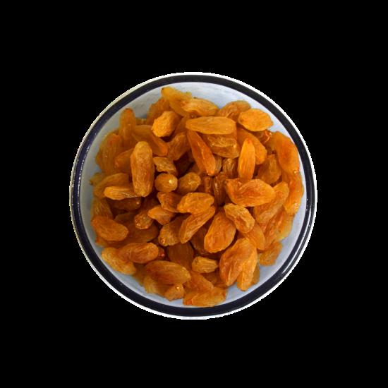 Extra arany mazsola - 100g