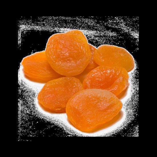 Aszalt sárgabarack  - 200 g