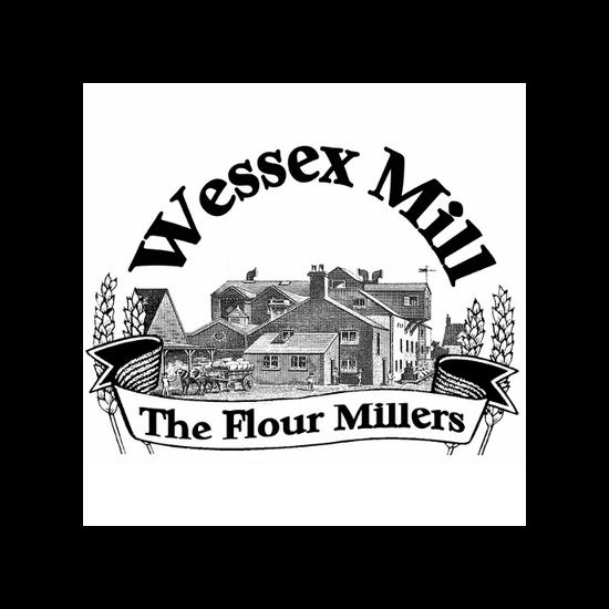 Wessex Mill Kenyérliszt BL 80 1,5 Kg