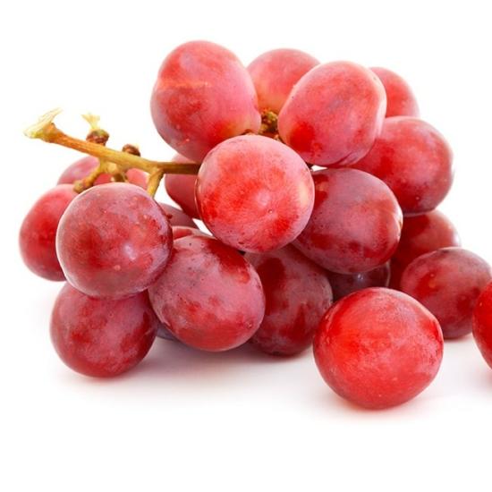 Rosé szőlő  x 0,5kg